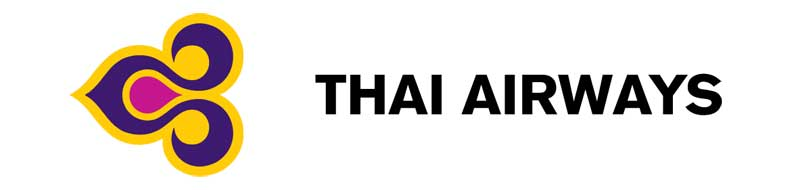 Thai Airways picture