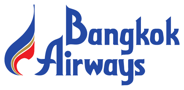 Bangkok Airways picture
