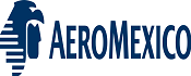 Aeromexico picture