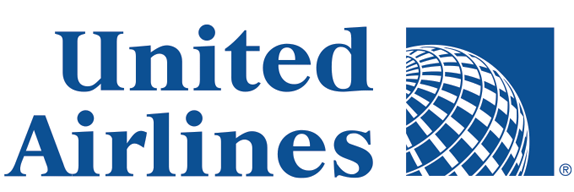 United Airlines picture