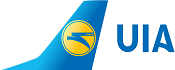 Ukraine International Airlines picture