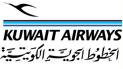 Kuwait Airways picture