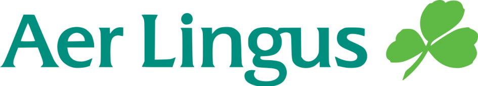 Aer Lingus picture