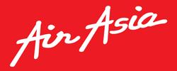 AirAsia picture
