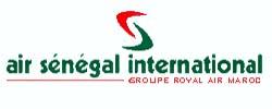 Air Senegal International picture