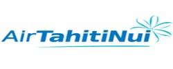 Air Tahiti Nui picture