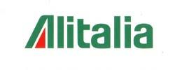 Alitalia picture