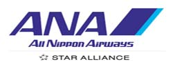All Nippon Airways picture