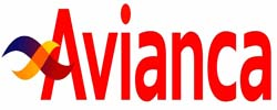 Avianca picture