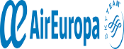 Air Europa picture
