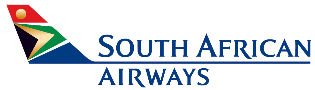 South African Airways picture