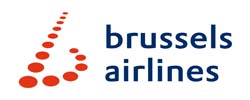Brussels Airlines picture