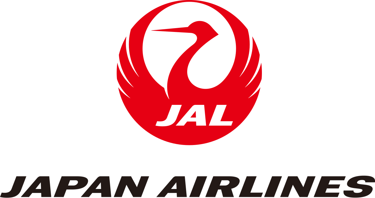 JAL Group picture