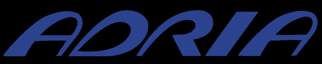 Adria Airways picture
