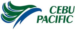 Cebu Pacific picture
