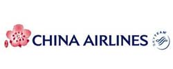 China Airlines picture