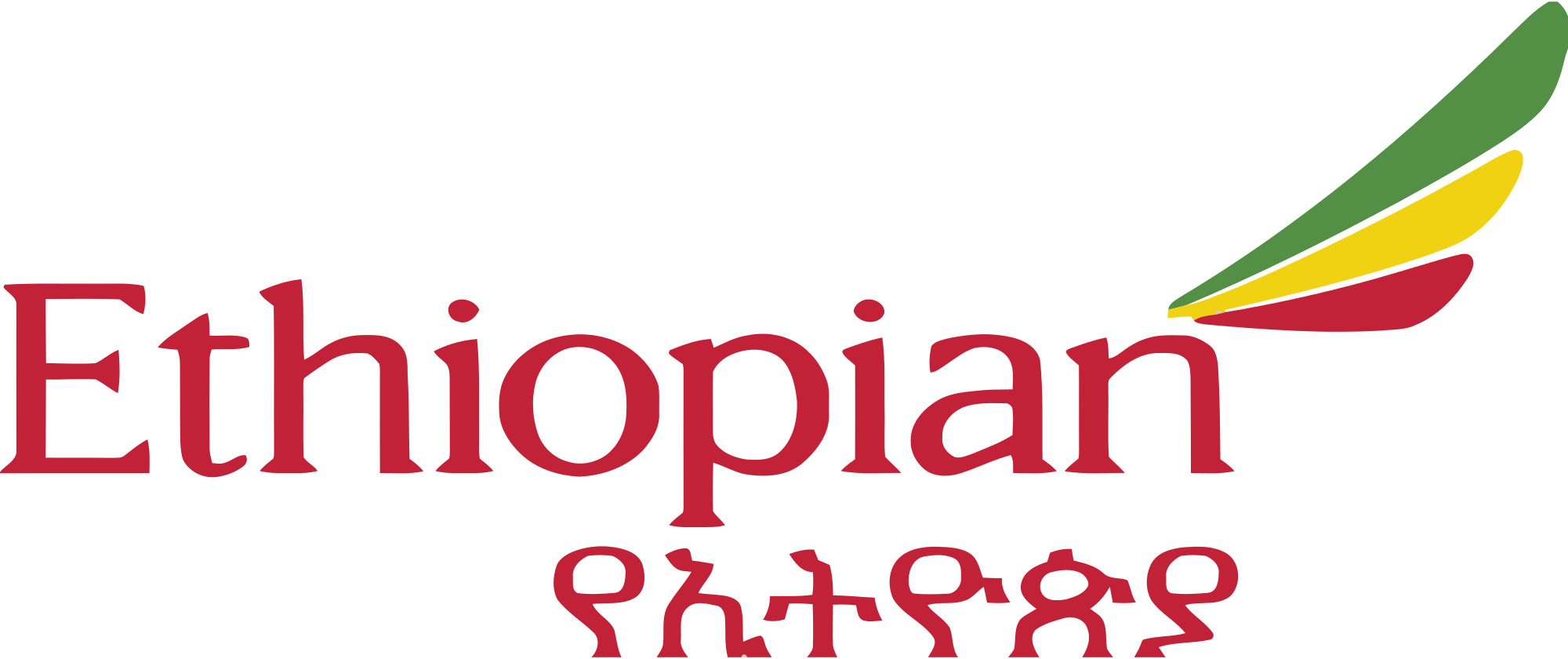 Ethiopian Airlines picture