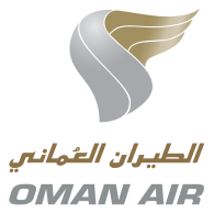 Oman Air picture