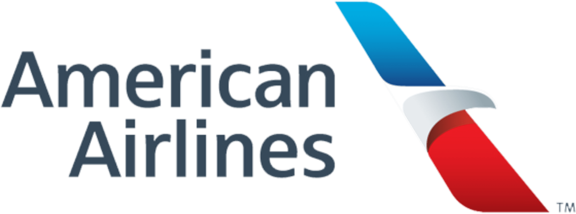 American Airlines picture