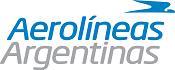 Aerolineas Argentinas & Austral picture