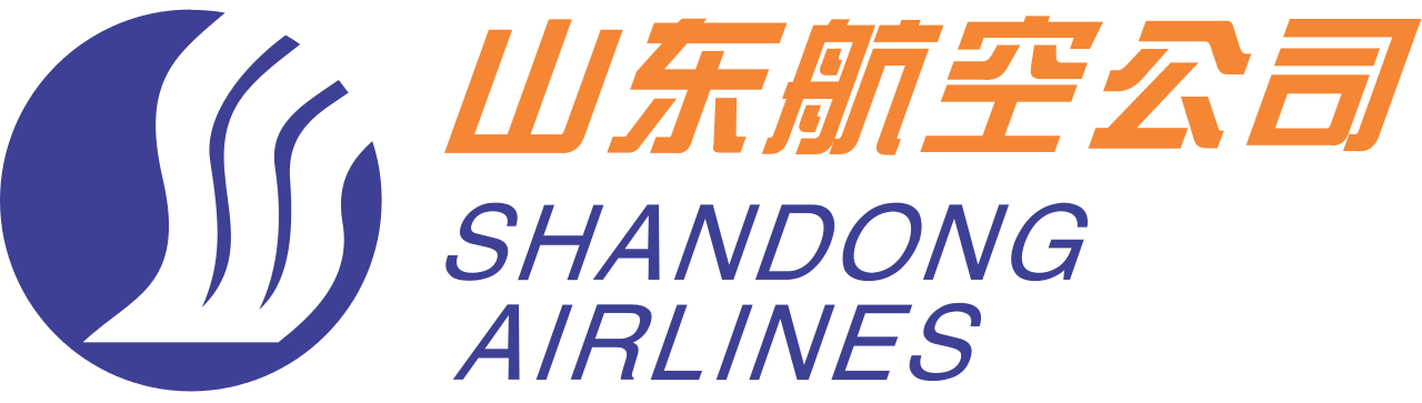 Shandong Airlines picture