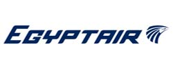 Egyptair picture