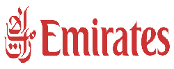 Emirates picture