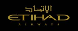 Etihad Airways picture