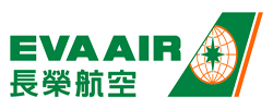 Eva Air picture