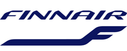 Finnair picture