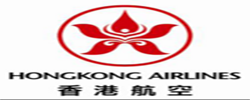 Hong Kong Airlines picture