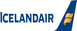 Icelandair picture