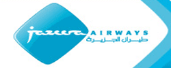 Jazeera Airways picture