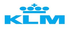 KLM picture