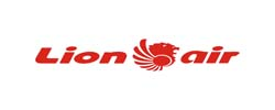 Lion Air picture