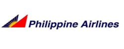 Philippine Airlines picture