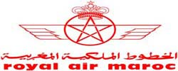 Royal Air Maroc picture
