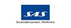 SAS picture