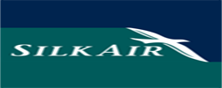 Silkair (Singapore Airlines regional) picture