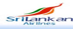 SriLankan Airlines picture