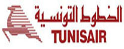 Tunisair picture