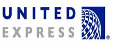 United Express picture