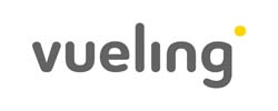 Vueling picture