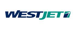 Westjet picture