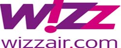 Wizz air picture