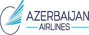 Azerbaijan Airlines picture