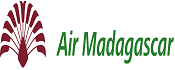 Air Madagascar picture
