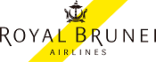 Royal Brunei picture