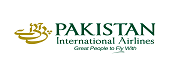 Pakistan International picture