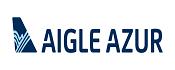 Aigle Azur picture
